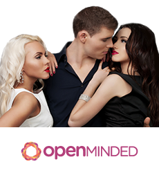 perfect arrangement dating site